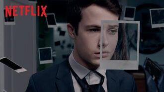 Tote Mädchen lügen nicht Staffel 2 Ankündigung
