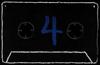Kassette 2, Seite B