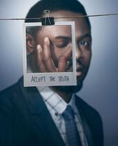 Mr. Porter Staffel 2 Poster