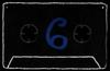 Kassette 3, Seite B
