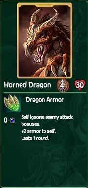 HornedDragon