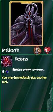 Malkarth