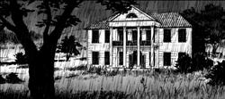 The Madder Estate