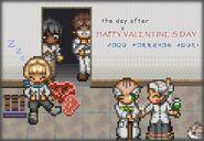 Valentines2017