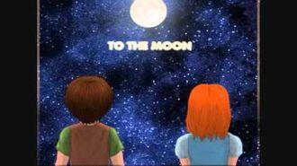 Trailer Theme - Part 2 (feat. Laura Shigihara)