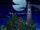 AnitaPeeta/Renew of To The Moon wiki!