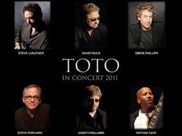TOTO InConcert2011 1600