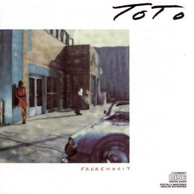 File:Toto - Fahrenheit.jpg