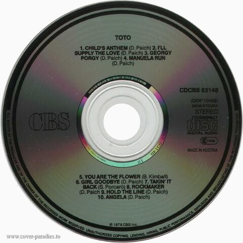 File:CD.jpg