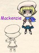 MackenzieB