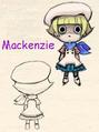 MackenzieB.png
