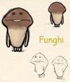 FunghiB.png