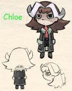 ChloeB