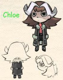 File:ChloeB.png