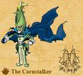 CornstalkerB.png