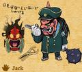 JackB.png