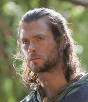 Chris-Hemsworth-in-Snow-White-and-the-Huntsman