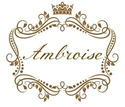 Ambroise Family
