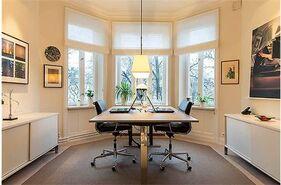 Office 2 (Used by Matt & Emelia)