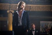 Chris-Hemsworth-Rush (1)