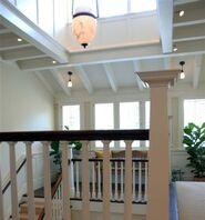Foyer2ndfloor3