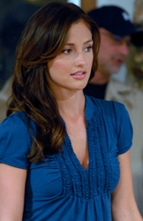 MinkaKelly19 250h