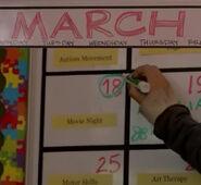 318 Pilot March18