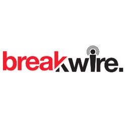 Breakwire