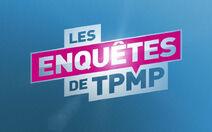 Logo enquetes-tpmp