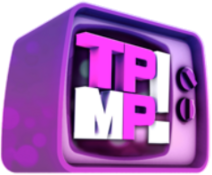 TPMP 2010 Logo