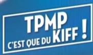 Logo-tpmp-c est-que-du-kiff-