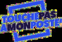 TPMP saison 9 logo