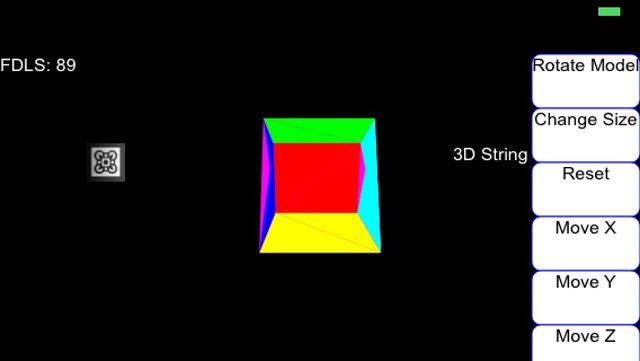 File:Drawing3D.jpg