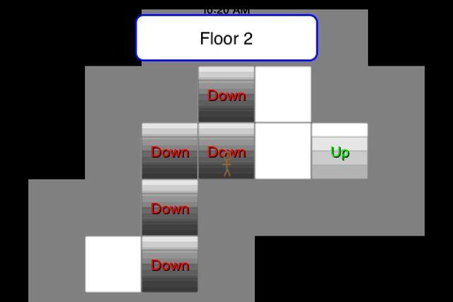 File:3D Maze Remake.jpg