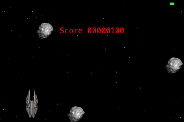 File:AsteroidEscapeGameplay.jpg