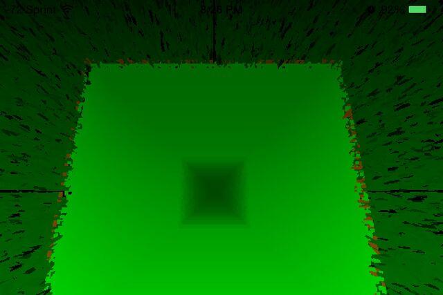 File:Lua3DPicture1.jpg
