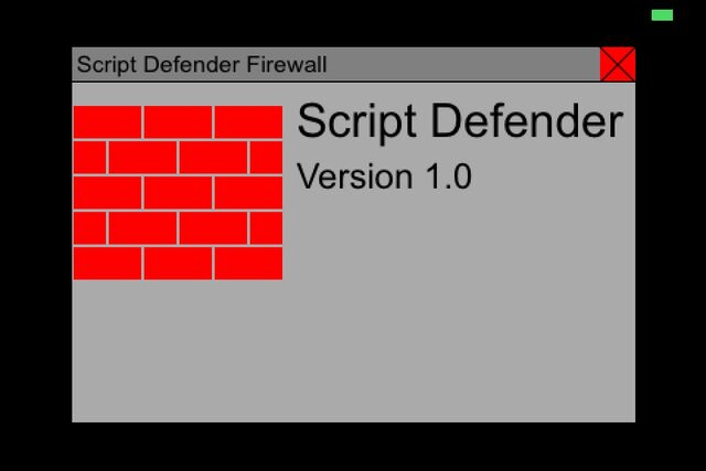 File:ScriptDefenderTitle.jpg