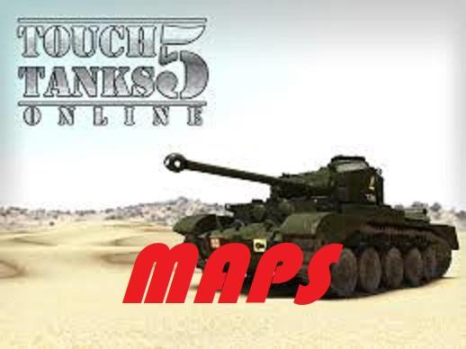 Touch Tanks Backround - Copy - Copy - Copy