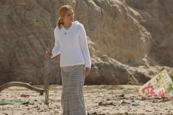 Maria-Bello-in-TOUCH-Episode-1.11-Gyre-Part-1