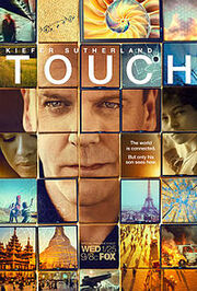 Touch1