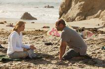 Touch-FOX-Season-Finale-2012-Gyre-Episode-11-12-4