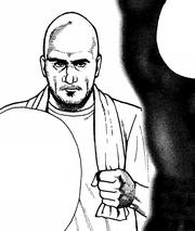 Koukou Tekken-den Tough v23p161