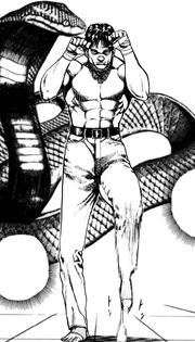Koukou Tekken-den Tough v16p112
