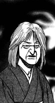 Koukou tekken-den tough v014p148-149