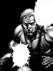 Koukou Tekken-dgfen Tough v23p030