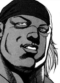 Koukou Tekken-den Tough v08p047