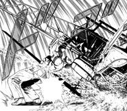 Koukou Tekken-den Tough v13p140-141