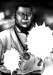 Koukou Tekken-den Tough v23p030