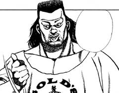 Koukou Tekken-den Tough v12p092