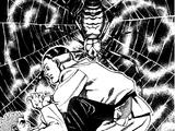 Goetsu Jiu-jitsu